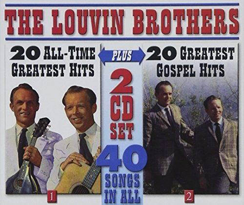 louvin-brothers-40-songs-2-cd
