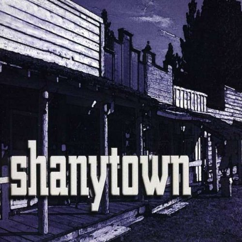 Shanytown Shanytown