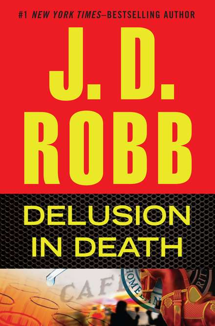 j-d-robb-delusion-in-death