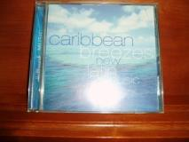 Caribbean Breezes New Latin Music