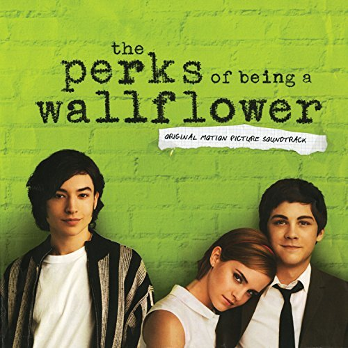 Various Artists Perks Of Being A Wallflower