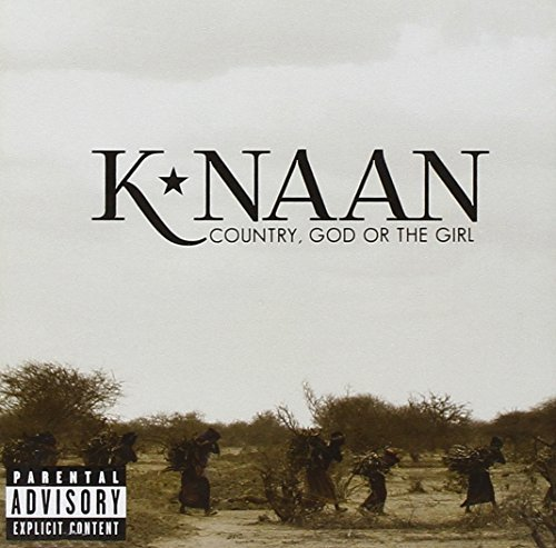 knaan-country-god-or-the-girl-explicit-version