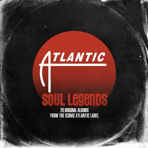 atlantic-soul-legends-20-orig-atlantic-soul-legends-20-orig-import-eu-import-eu