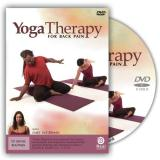 Yoga Therapy For Back Pain Yoga Therapy For Back Pain Nr