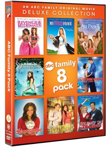 abc-family-8-pack-abc-family-8-pack-nr-3-dvd