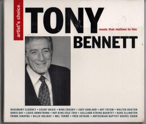 tony-bennett-artists-choice-l031-dvna