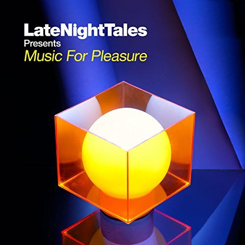 groove-armada-late-night-tales-music-for-ple
