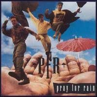 pfr-pray-for-rain