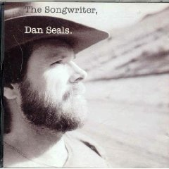 Dan Seals Songwriter