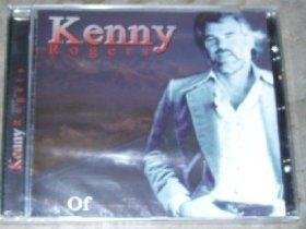 kenny-rogers-king-of-country-greatest-hits