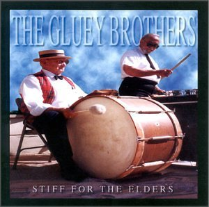 gluey-brothers-stiff-for-the-elders