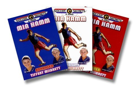 soccer-secrets-complete-boxed-set