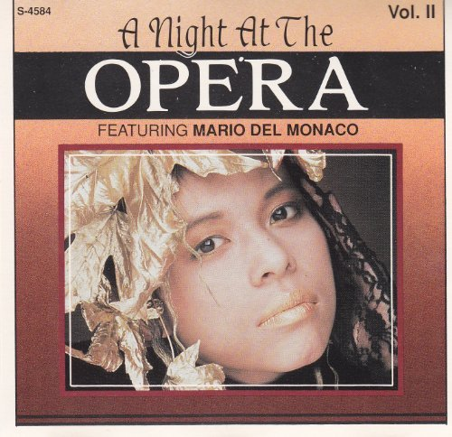 mario-del-monaco-night-at-the-opera-vol-2