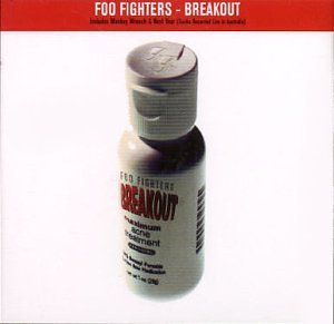 foo-fighters-breakout
