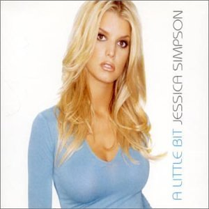 jessica-simpson-little-bit-remixes