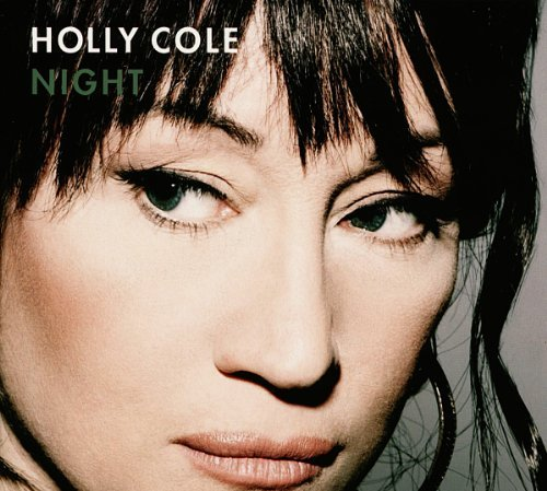 Holly Cole Night