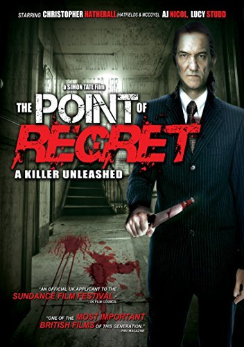 point-of-regret-a-killer-unle-nichol-hatherall-studd-rogers-nr
