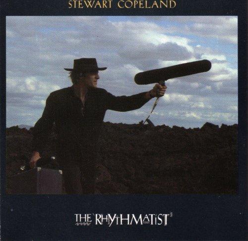 stewart-copeland-rhythmatist