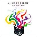 chris-de-burgh-into-the-light
