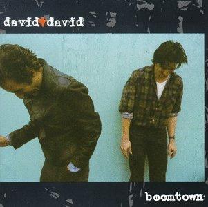 david-david-boomtown