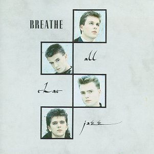 breathe-all-that-jazz