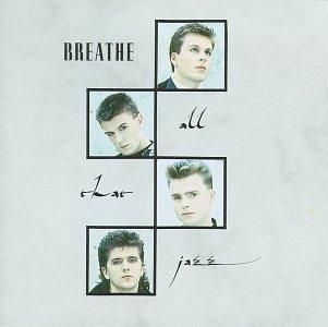 Breathe/All That Jazz