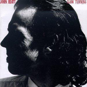 john-hiatt-slow-turning