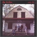 feelies-only-life