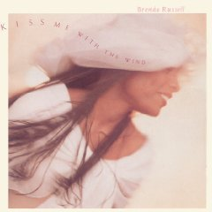 brenda-russell-kiss-me-with-the-wind