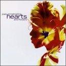Joan Armatrading/Hearts & Flowers