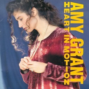 amy-grant-heart-in-motion