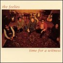 feelies-time-for-a-witness