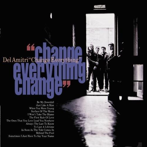del-amitri-change-everything