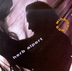 herb-alpert-midnight-sun