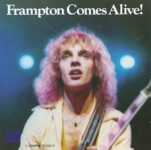 peter-frampton-frampton-comes-alive