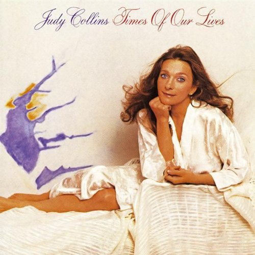judy-collins-times-of-our-lives