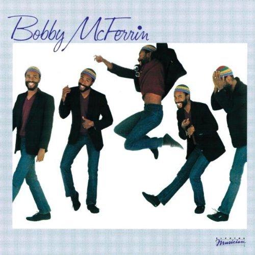 bobby-mcferrin-bobby-mcferrin