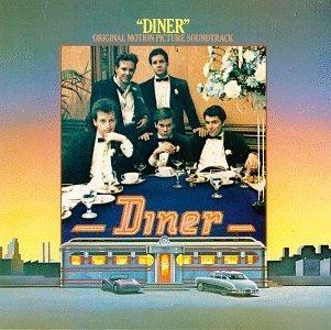 diner-soundtrack