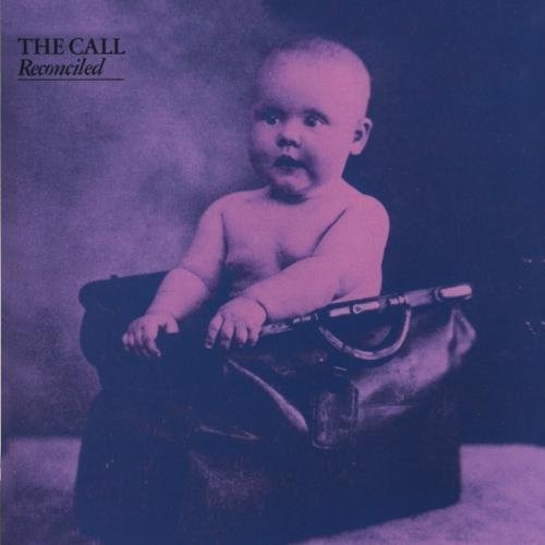 call-reconciled-cd-r