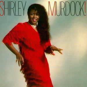 shirley-murdock-shirley-murdock