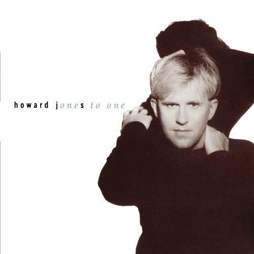 Howard Jones/One To One