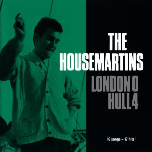 housemartins-london-0-hull-4-cd-r