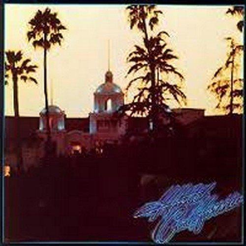 eagles-hotel-california