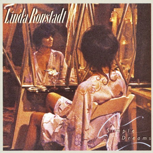 linda-ronstadt-simple-dreams