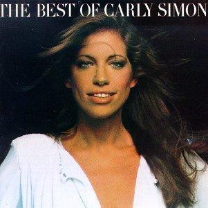 carly-simon-best-of-carly-simon