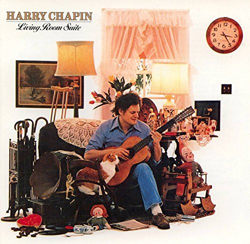 harry-chapin-living-room-suite