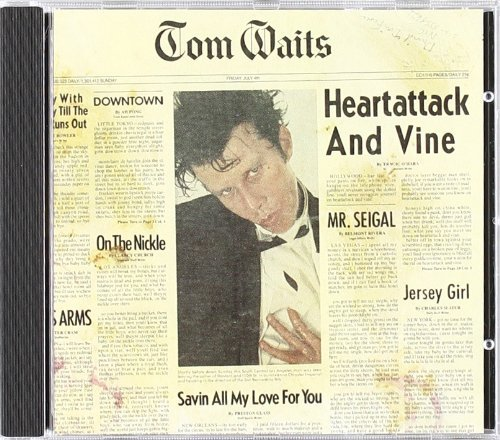 tom-waits-heartattack-vine
