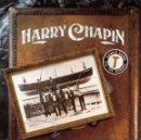 harry-chapin-dance-band-on-the-titanic