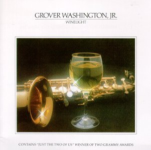 grover-washington-jr-winelight
