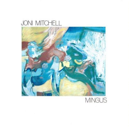 joni-mitchell-mingus